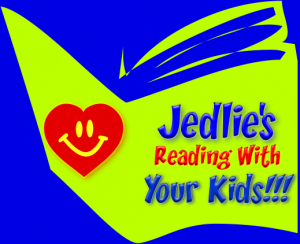 jedlies-reading-with-your-kids-300x244